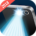 Download Flashlight 1.54.2 APK
