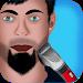 Download Beard Salon 1.3 APK