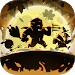 Download Beasts Evolved: Skirmish 1.22 APK