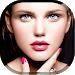 Download Beauty Plus Magic Camera 1.12 APK