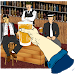 Download Beer Me 2.0 APK