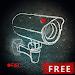Download Beholder Free 2.3.0 APK