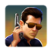 Download Being SalMan:The Official Game 1.1.4 APK