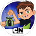 Download Ben 10: Alien Experience 2.0 APK