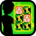 Download Ben Memory 10 Toddler 1.1 APK