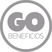 Download Beneficios Corporativos  APK