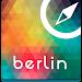 Download Berlin Offline Map Guide Hotel 5.0 APK