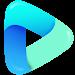 Bermuda Video Chat - Meet New People