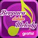 Download Berpacu Dalam Melody Indonesia 2.1 APK