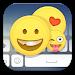 Best Emoji Keyboard
