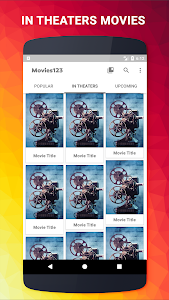 Download Best 123 Movies ? 2.2.1 APK