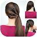 Download Best Hairstyles step by step 2.1 APK
