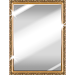 Download Best Mirror 4.6 APK