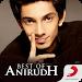 Download Best Of Anirudh Songs 1.0.0.3 APK