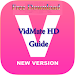 Download Best Pro Guide Vid Mate Free 1.1 APK
