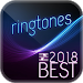 Download Best Ringtones 2018 1.6 APK