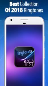 Download Best Ringtones 2018 1.6 APK