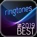 Download Best Ringtones 2019 1.7 APK