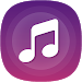 Download Best Free Ringtones 6.0.2 APK