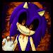 Download Best Sonik.exe HD Wallpapers 7.0 APK