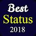 Download Best Status 2018 1.1 APK