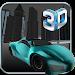 Download Best Traffic Racer 1.1 APK