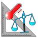 Download Best Unit Converter 1.0.23 APK
