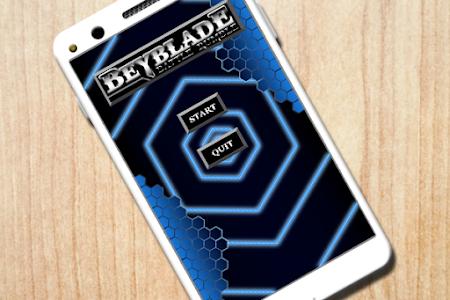 Download Best for BeyBlade Battle Rumble 1.27 APK