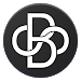 Download BestSecret 6.7.0 APK