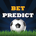 Download Bet Predict - Betting Predictions Tips 1.0.1 APK