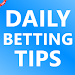 Download Betting TIPS VIP 7.7.6 APK