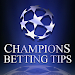 Download Betting Tips 3.0 APK