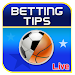 Download Betting Tips Won 5.0 APK