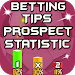 Download Betting Tips Statistic Soccer bet daily Prediction 7.86.22 APK