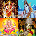 Download Bhajans/Devotional Songs - हिंदी भजन 1.13 APK