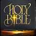 Download Bible App 4.9 APK