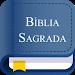 Download Biblia Sagrada 1.1 APK
