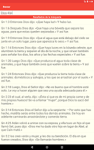 Download Biblia Católica Gratis 3.0.1 APK