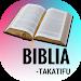 Download Biblia Takatifu, Swahili Bible 5.4 APK