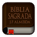 Download Bíblia Sagrada Almeida (JFA) 2.8.71 APK