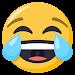 Download ? Big Emoji - All large emojis for chat 4.2.9 APK