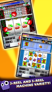 Download Big Win Slots™ - Slot Machines 1.19.2 APK