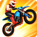 Download Bike Rivals 1.5.2 APK