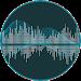 Download Binaural Beats Meditation 5.0 APK