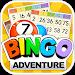 Download Bingo Adventure - Free Game 2.0.9 APK