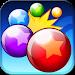 Download Bingo Blast 1.9.55 APK