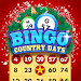 Download Bingo Country Days: Free Bingo Game – Live Bingo 0.050.124 APK