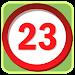 Download Bingo Extraction 2.1.4 APK