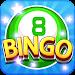 Download Bingo Hit - Casino Bingo Games 1.19 APK