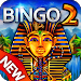 Download Bingo - Pharaoh's Secret 1.19 APK
